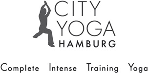 City Yoga Hamburg